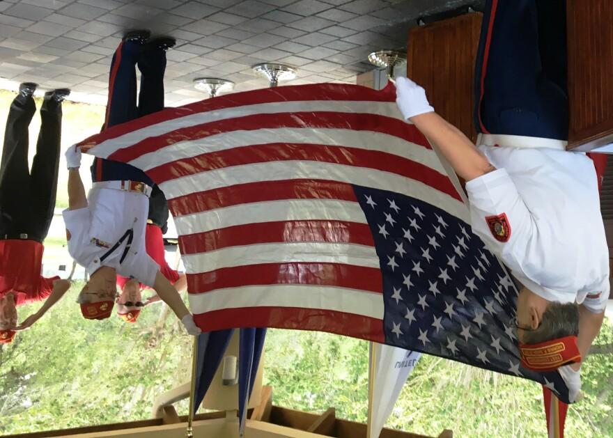 ceremonial_folding_of_the_flag.jpg