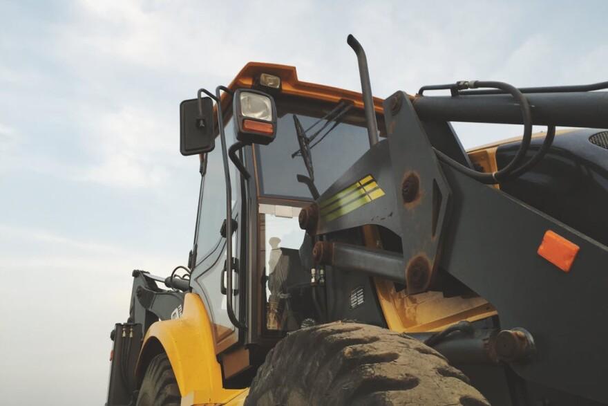 construction-bulldozer.jpg