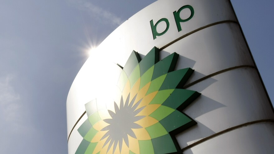 U.S. District Court Judge Carl Barbier ruled nearly two weeks ago that BP acted recklessly in the 2010 Deepwater Horizon rig accident and oil spill.