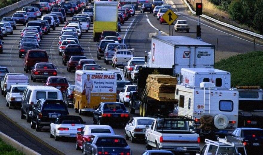 trafficjam11-620x365.jpg