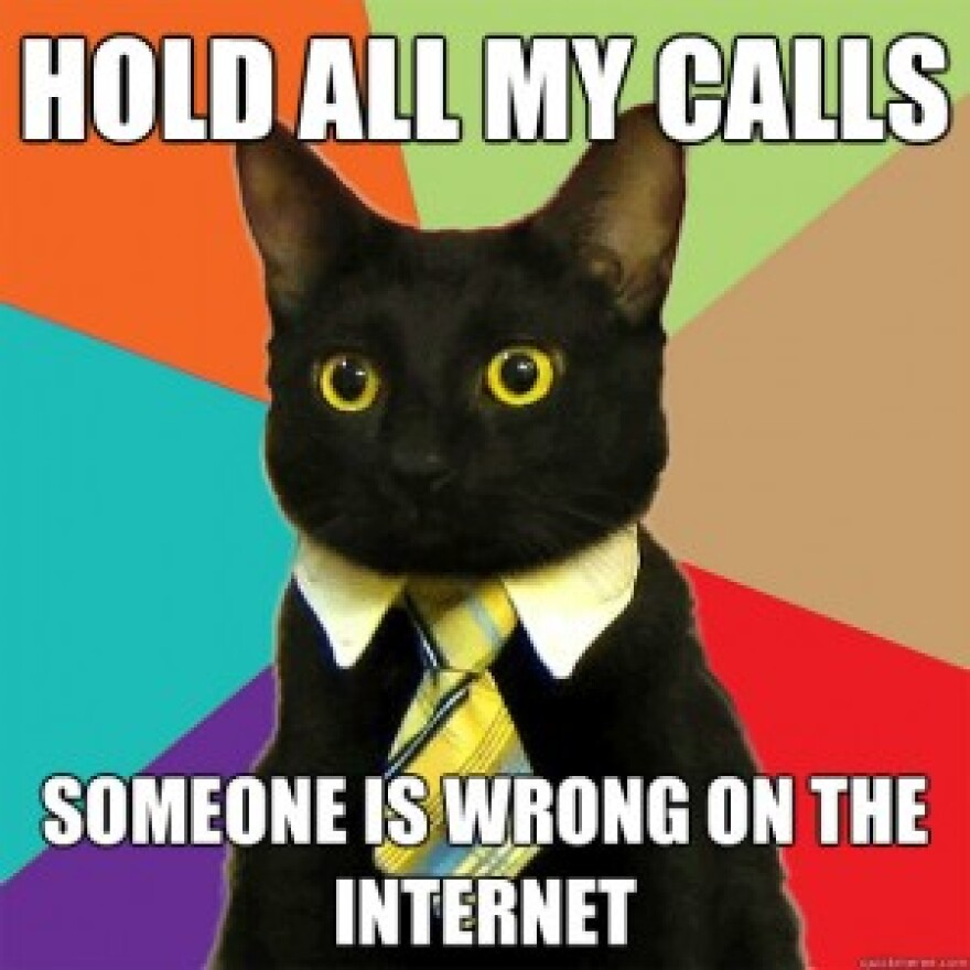 someone-is-wrong-on-the-internet-300x300.jpg