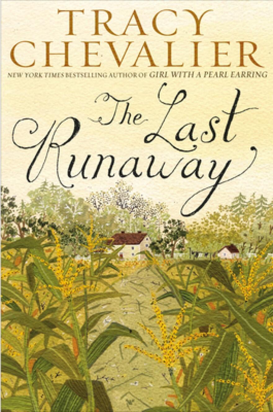 last runaway.jpg