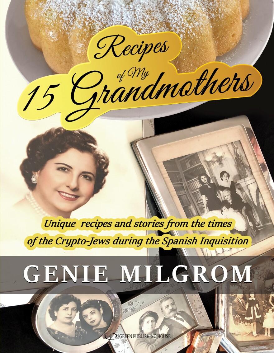 Milgrom_book cover large.jpg