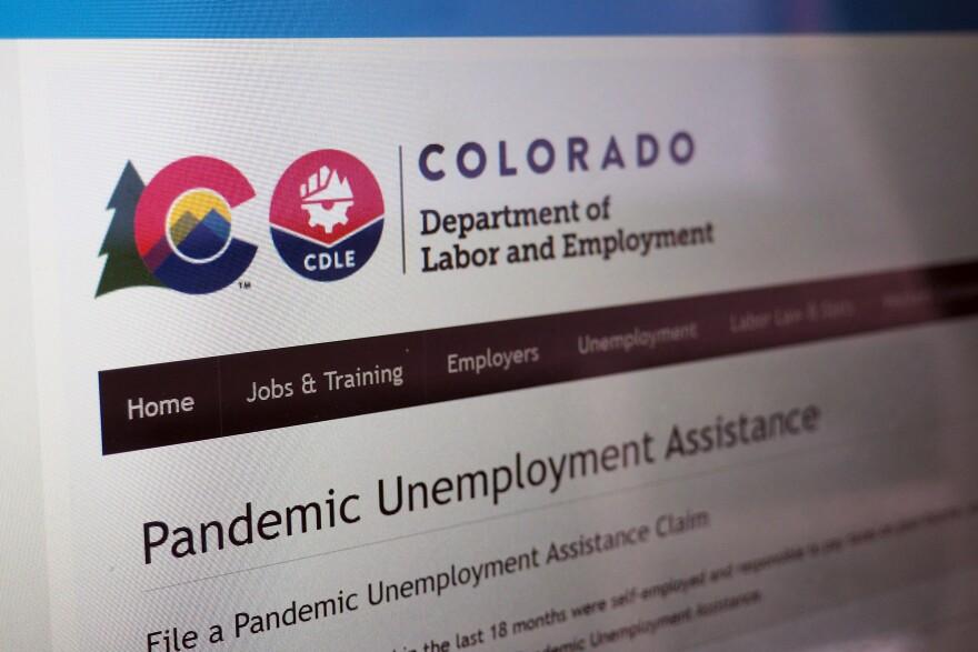 colorado_dol_pandemic_unemployment.jpg