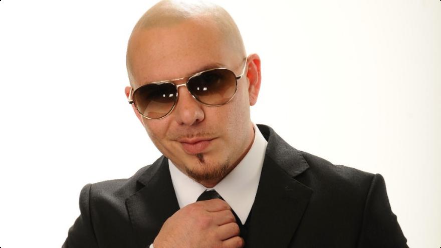 pitbull-header.png