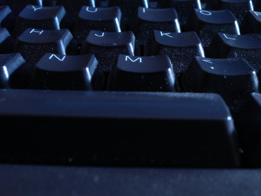 computer_keyboard_20091105.jpg