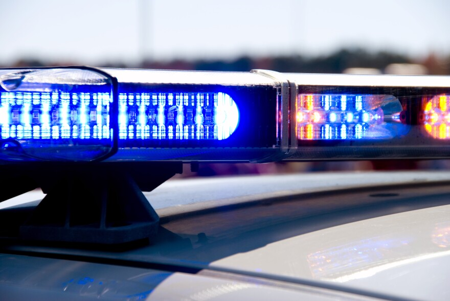 police_state_troopers_lights_cruiser_-_rob_byron_shutterstock.jpg