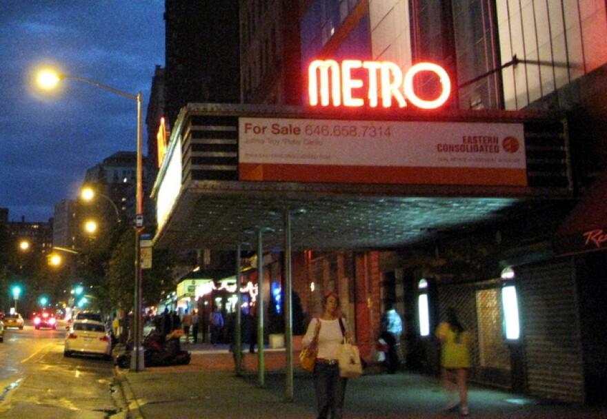 1-metro.specialkrb.jpg