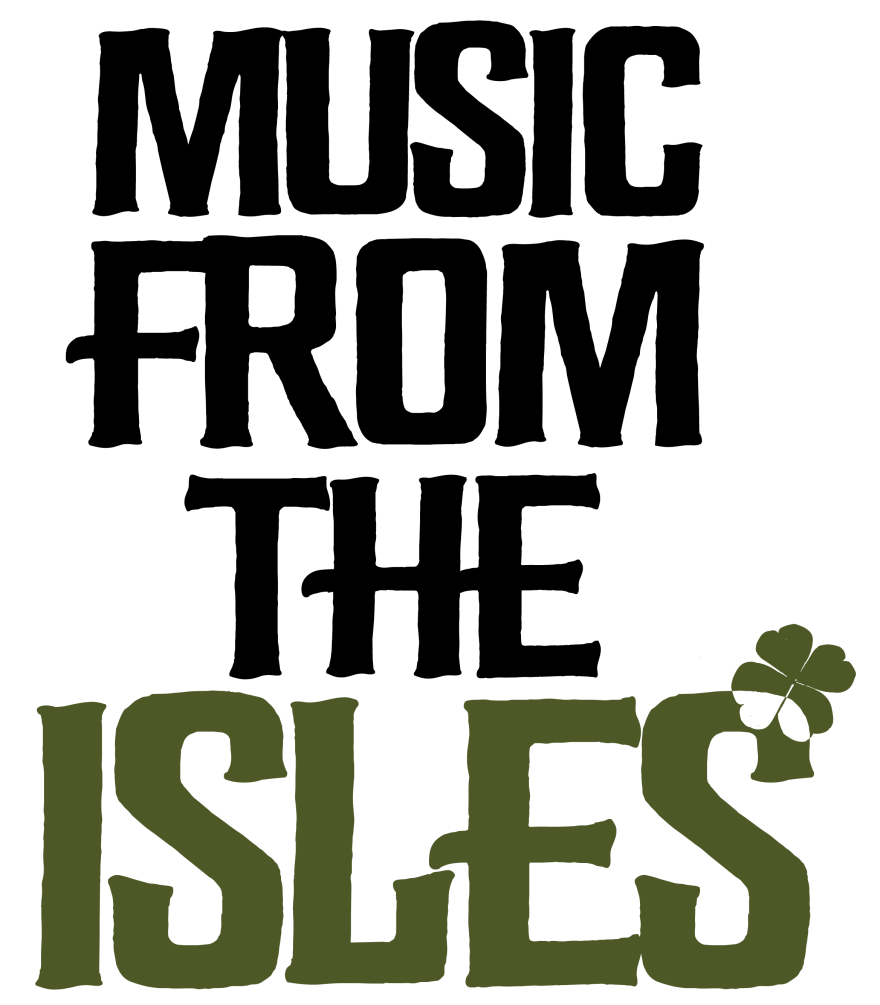 MusicFromTheIsles-03_0.png