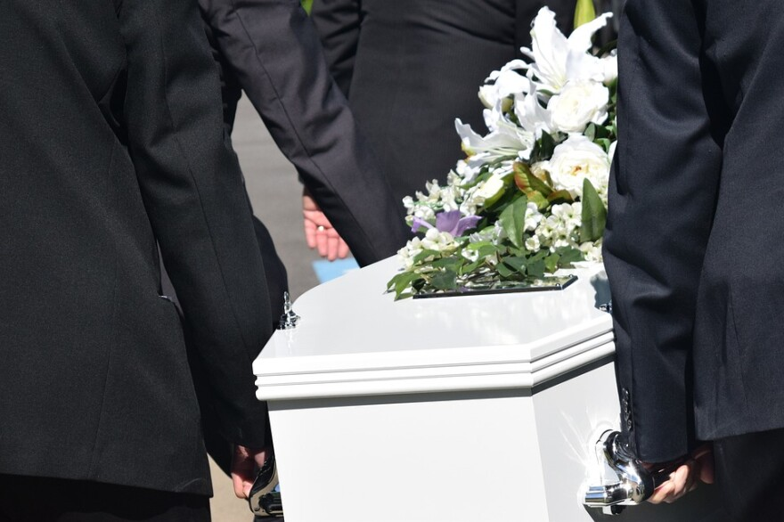coffin_funeral.jpg
