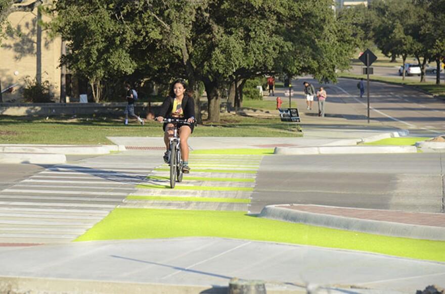 bike-path-650.jpg