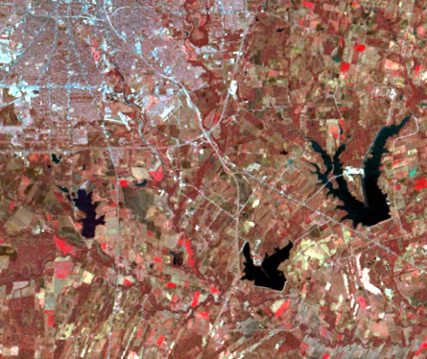 southeast_san_antonio_reservoirs_1974_landsat_image.png