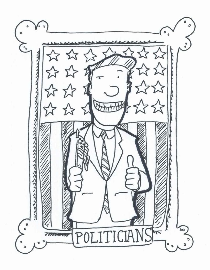 politicians_copy.png