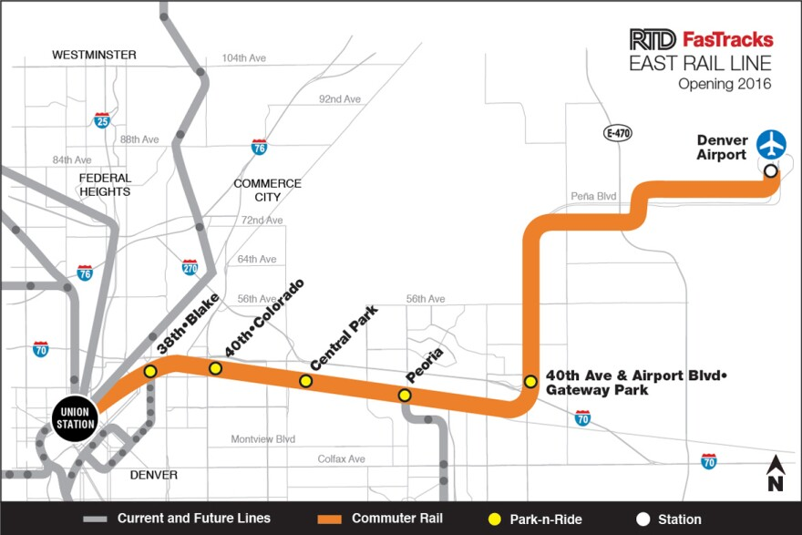 RTD-commuter-line-map.jpg