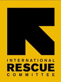 IRC Logo.jpg