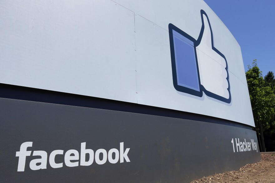 Facebook will pay $52 million to thousands of contract workers who viewed and removed graphic and disturbing posts on the social media platform, lawyers for the company said in a new legal filing.