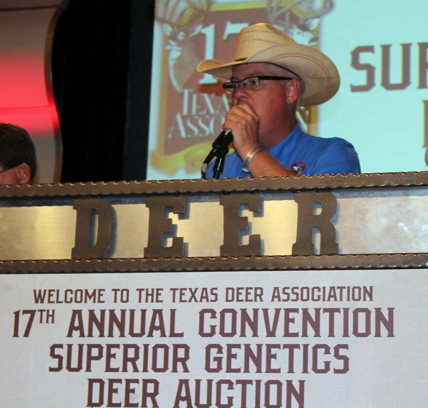 deer_auction_runnels.jpg