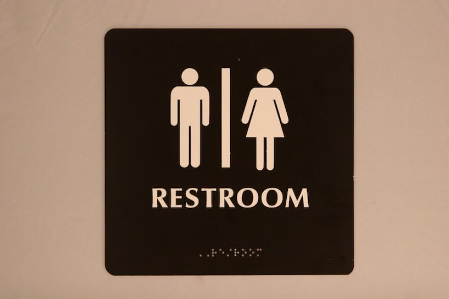 restroom_sign.jpg