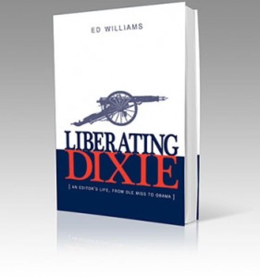 LD-Book-281x300.jpg