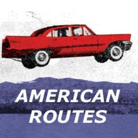 American_Routes.jpg