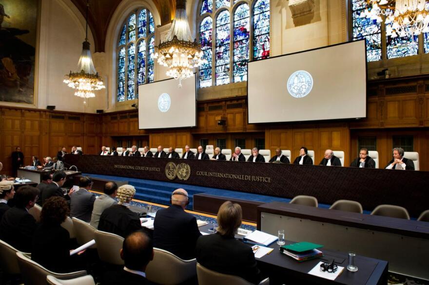 International-Court-of-Justice.jpg