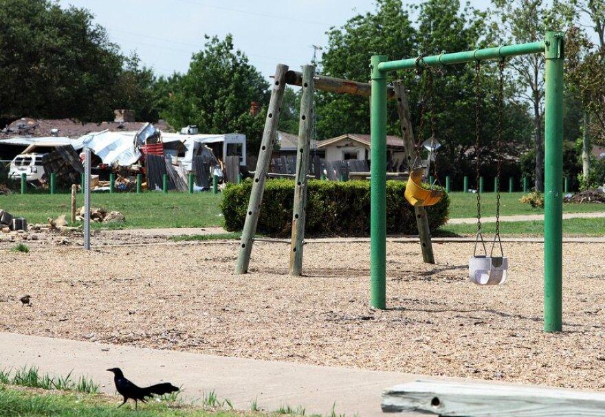 West_Playground.jpg