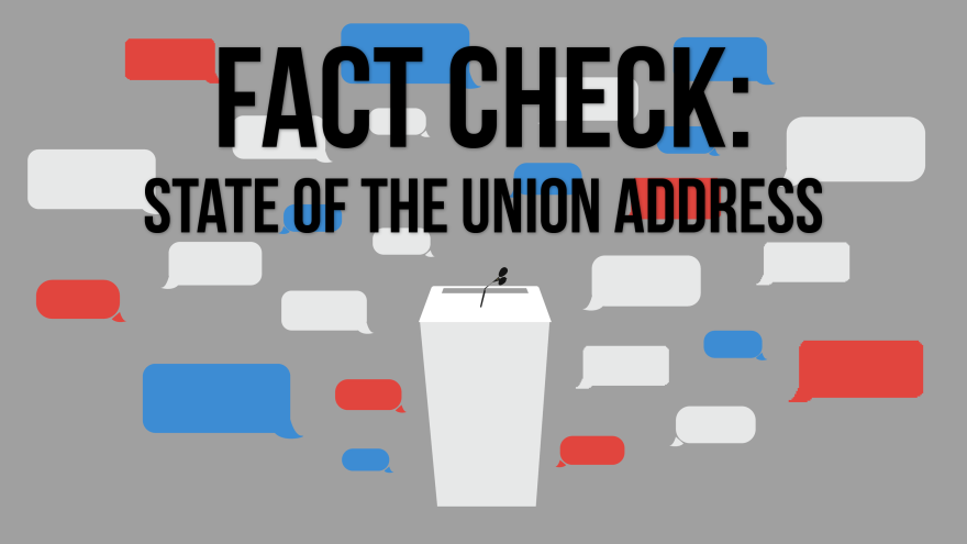 Fact-Check-State-of-the-Union.png