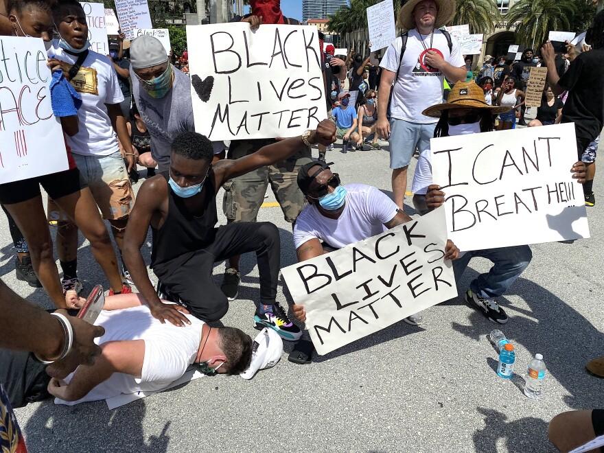 lead_image_wpb_george_floyd_protest_1_demonstration.jpg