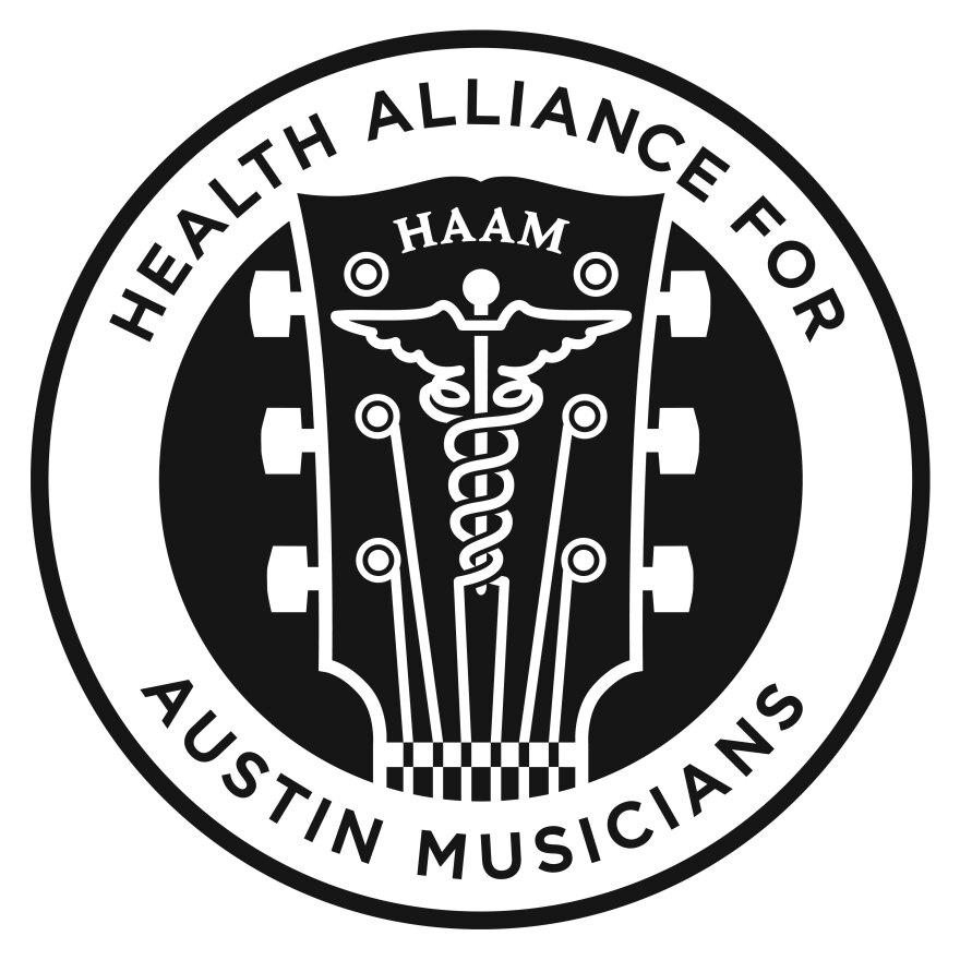 haam_seal_logo__4_.jpg