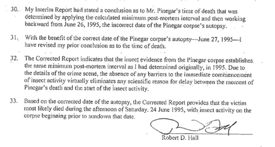 Hall_Affidavit.png