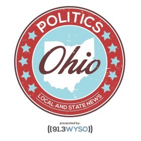 PoliticsOhio_podcast.jpg