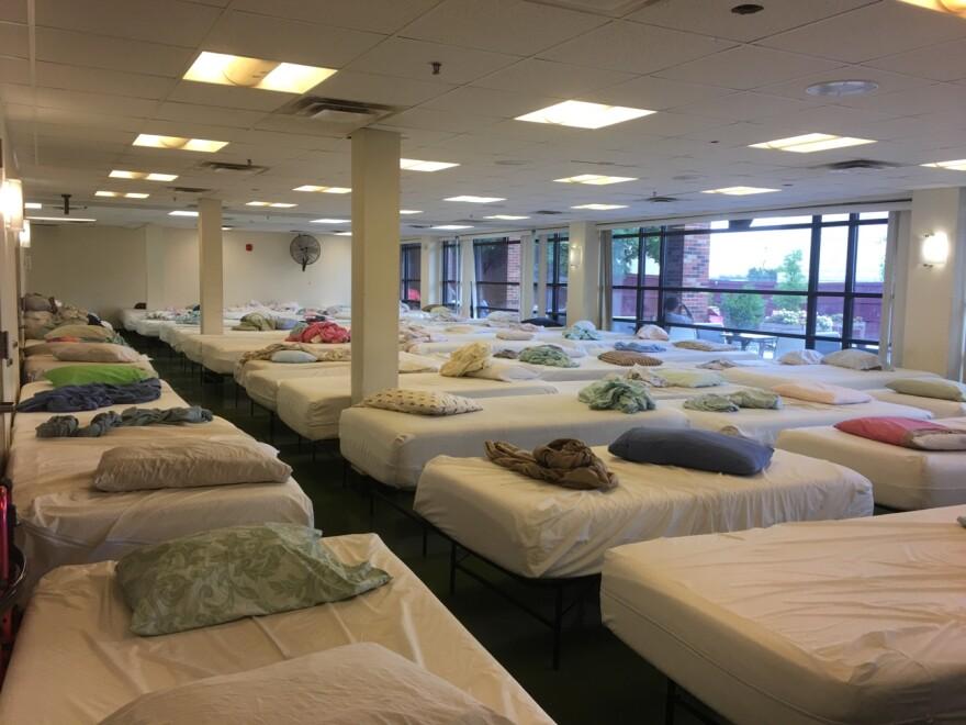 hepA-updated-beds.jpg