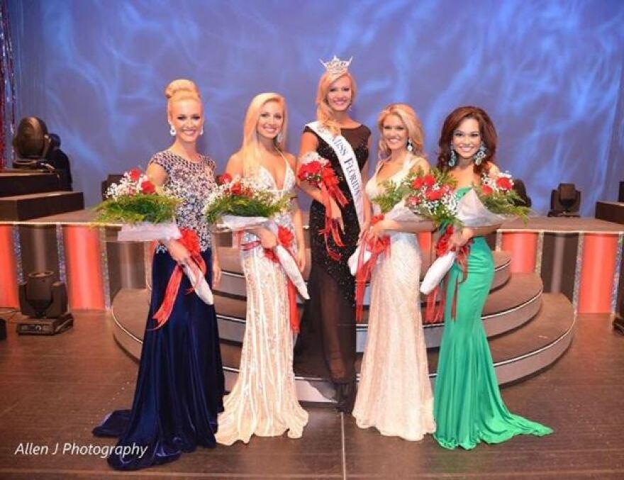 6-28-14_Miss_Florida_m.jpg