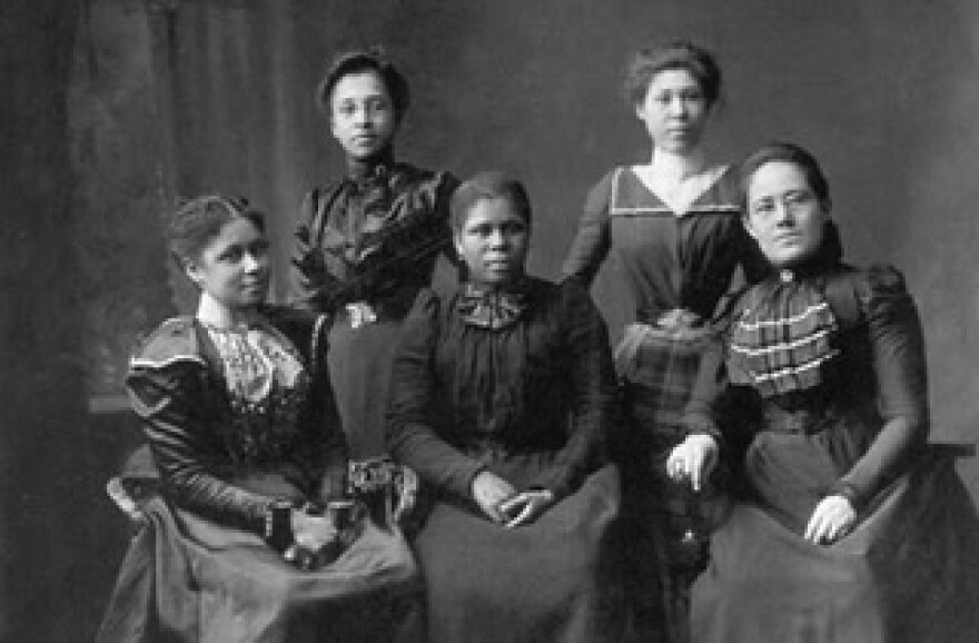 01_african_american_womens_suffrage_0.jpeg