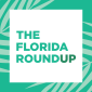 the_florida_roundup_logo_3000x3000_0.png