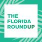 the_florida_roundup_logo_3000x3000_0.png