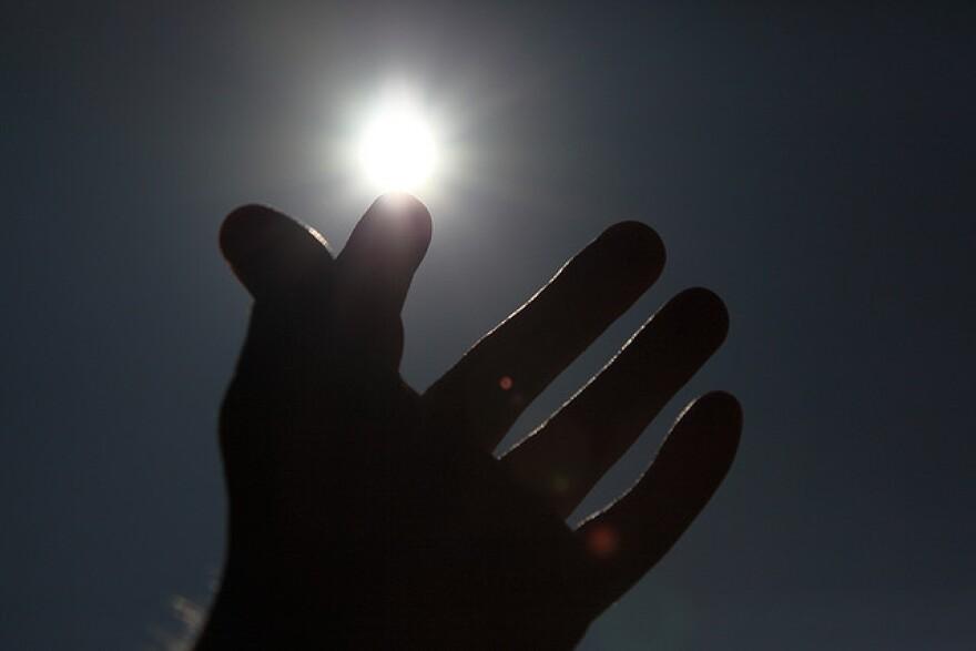 Solar_hand.jpg
