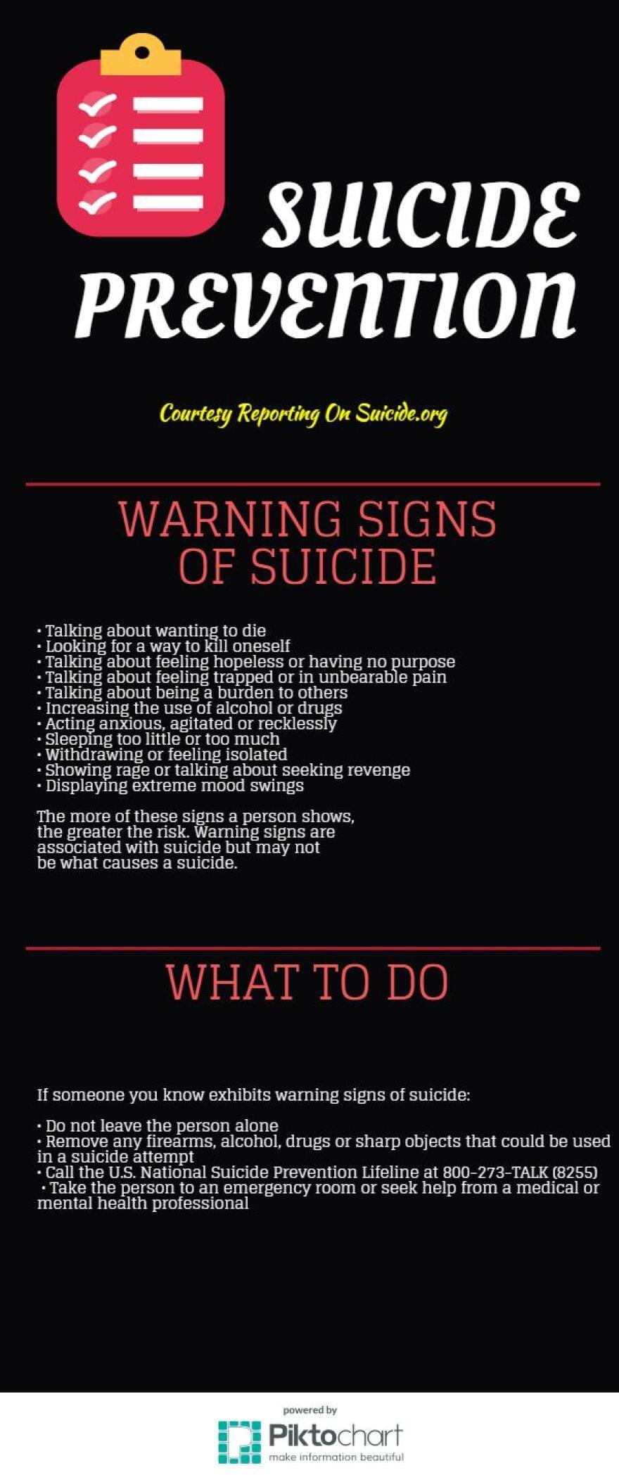 suicide_prevention.jpeg