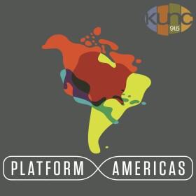 PlatformKUNClogo1.jpg
