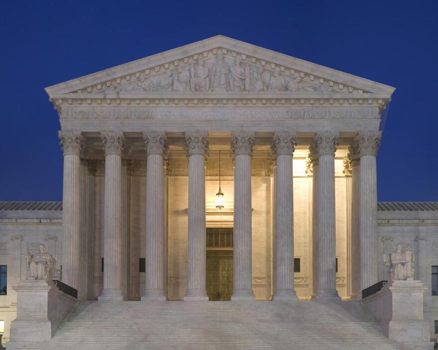 Supreme_Court_Front_Dusk_0.jpg