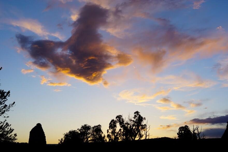 Extra Dark Utah Sunset BB_8.jpeg