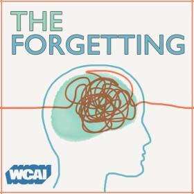 Forgetting_v5_02.jpeg