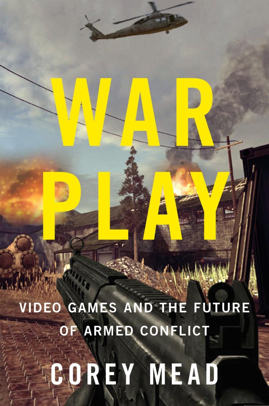 war-play.jpg