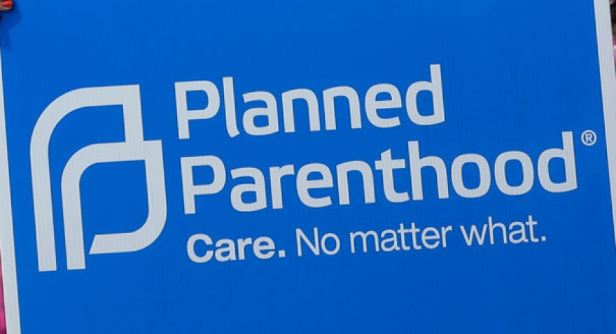 planned_parenthood_ap_328__1_.jpg