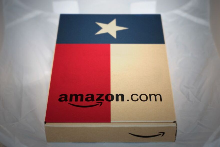 AmazonTexas.jpg