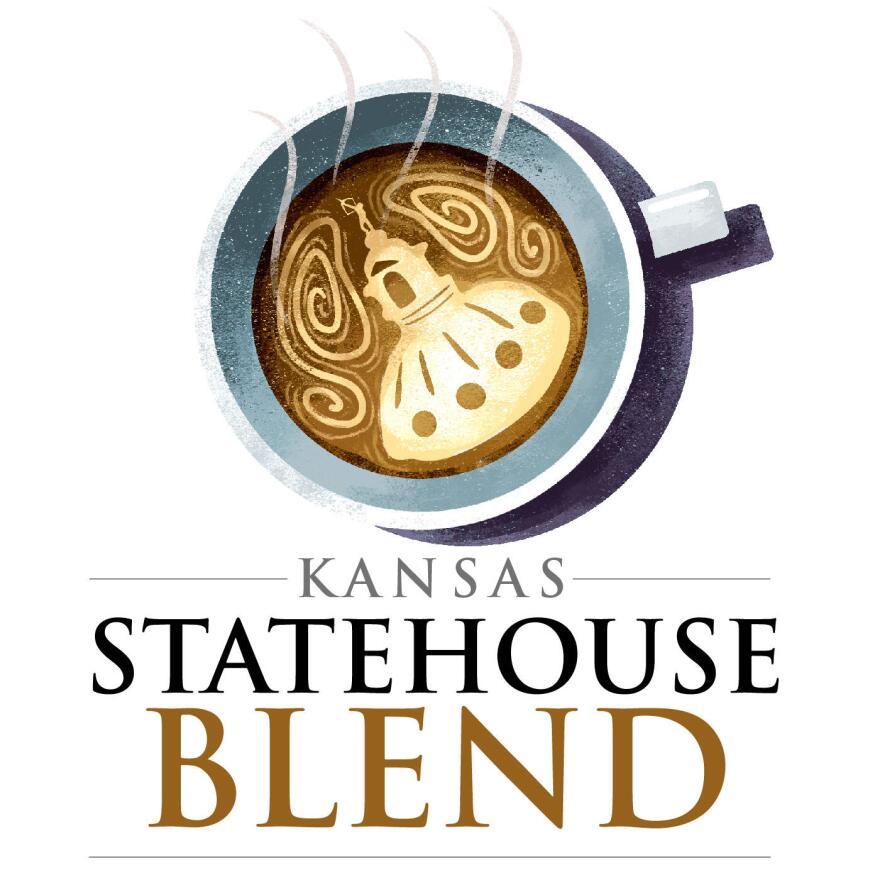 kcur_statehouse_blend_ks1400-01.jpg