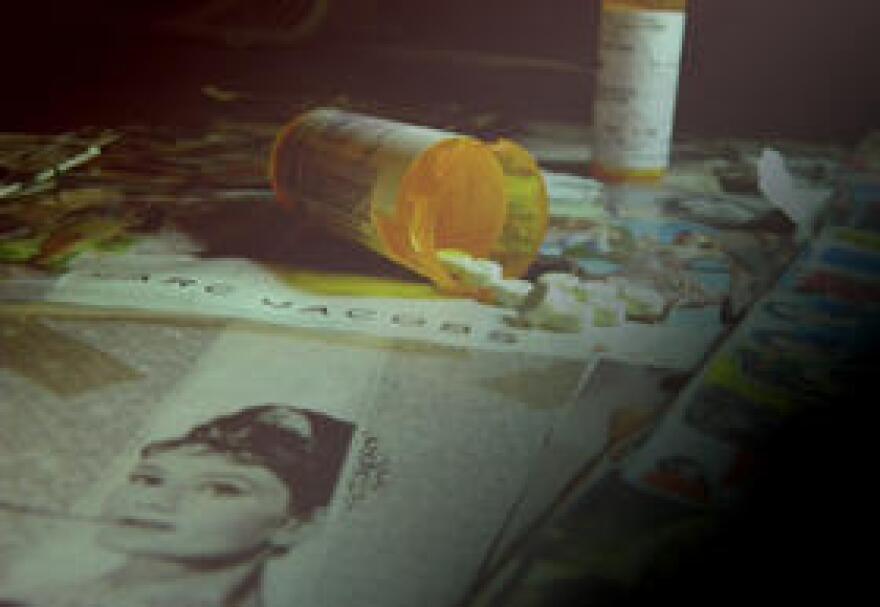 pills_via_shelby_u_flickr.jpg