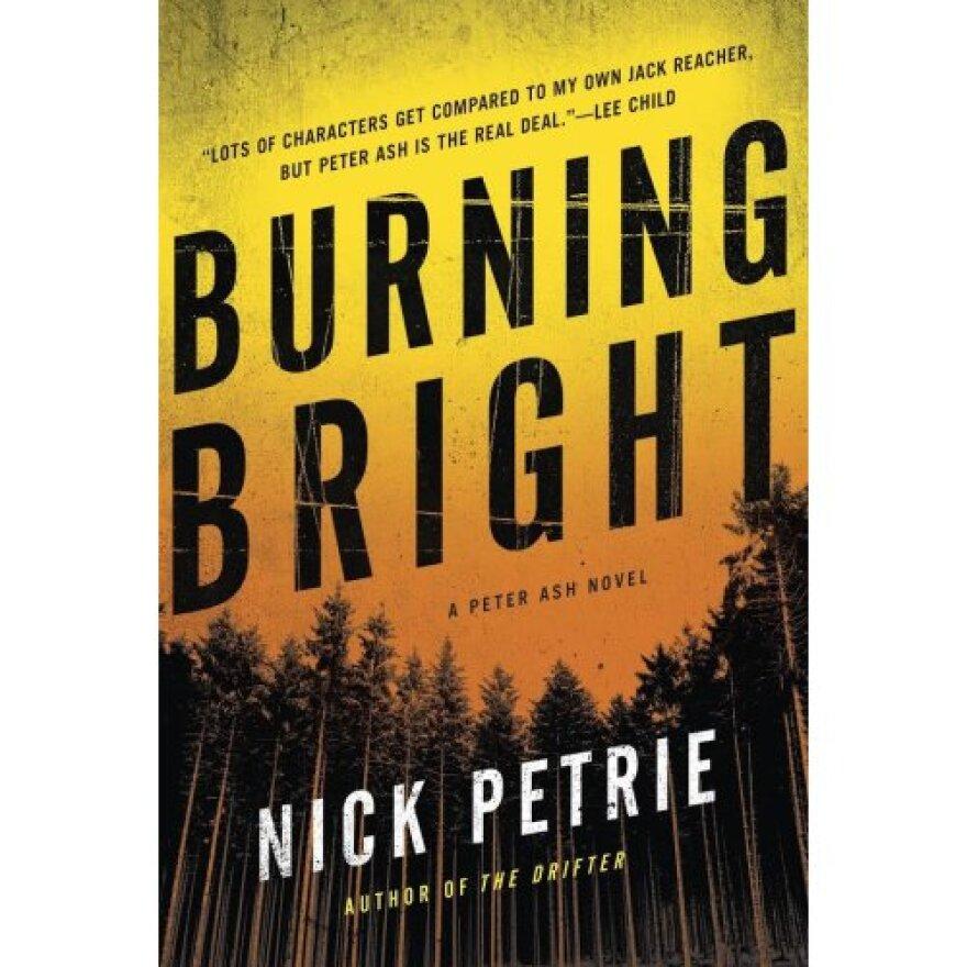 nick-petrie-discusses-burningbright-49.jpg