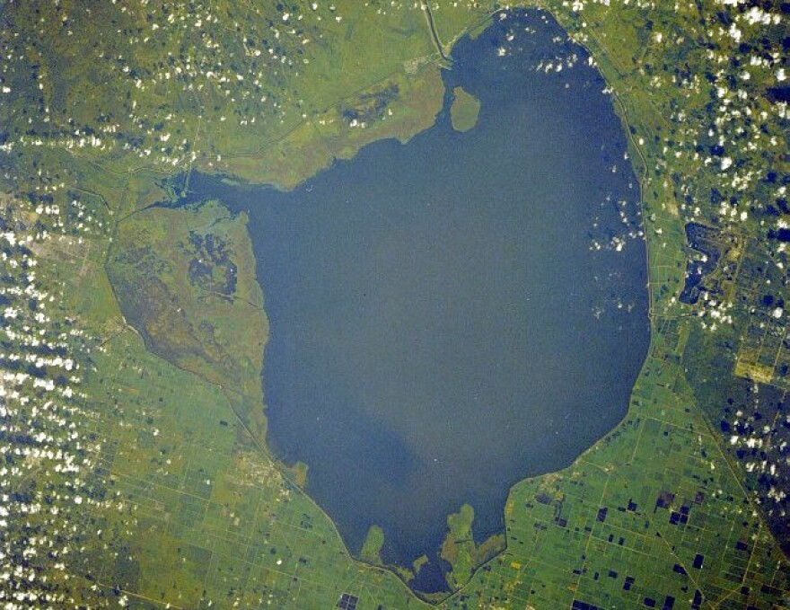 Okeechobee_lake_from_space_0.jpg