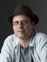 Bob Boilen 2010